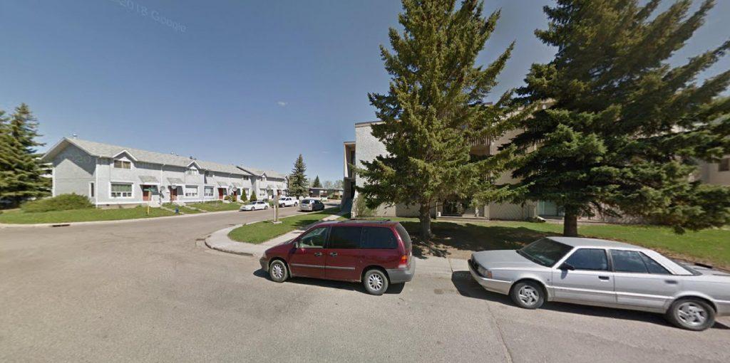 30. 1032 3 Ave E - Google Maps