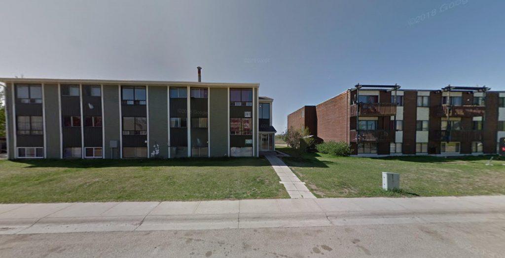 31. 1040 3 Ave E - Google Maps