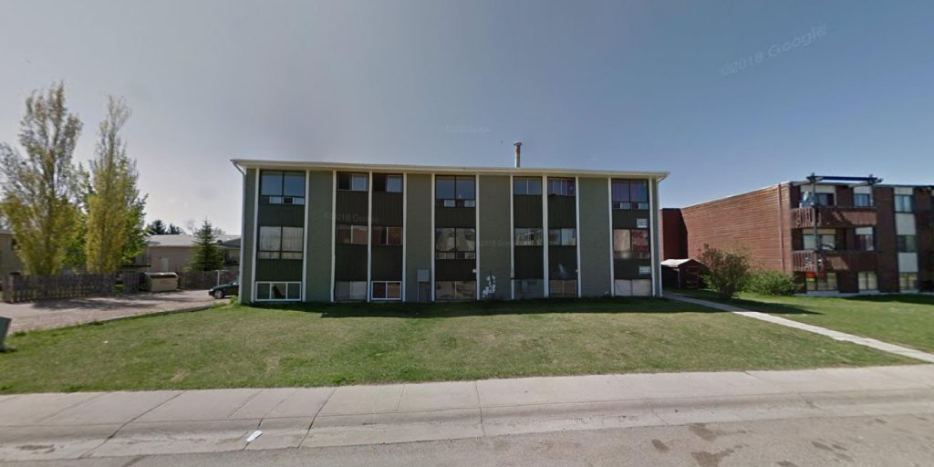 38. 1039 3 Ave E - Google Maps