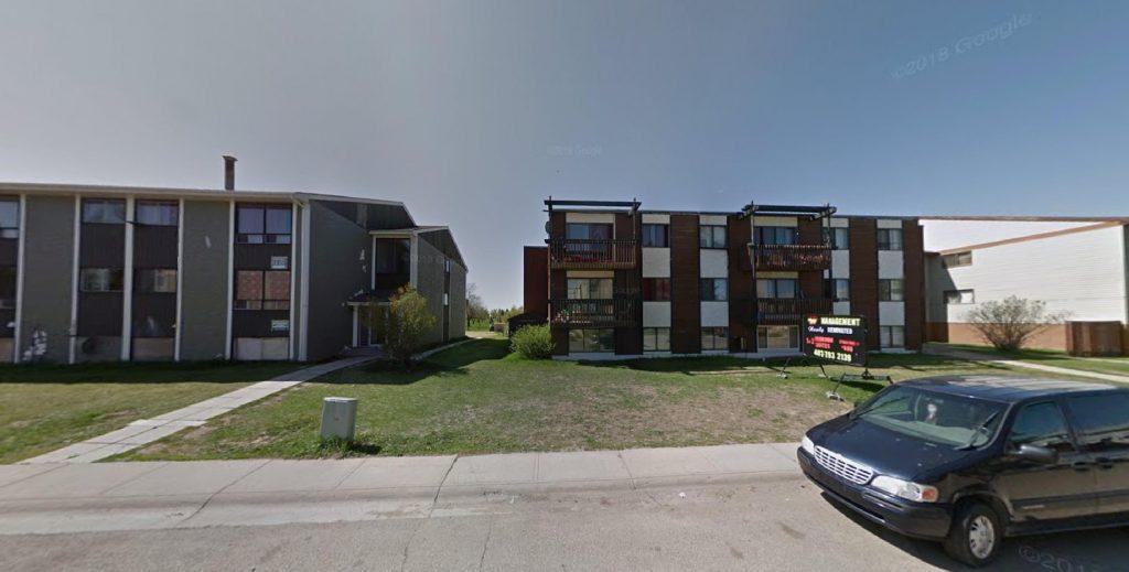 39. 1027 3 Ave E - Google Maps