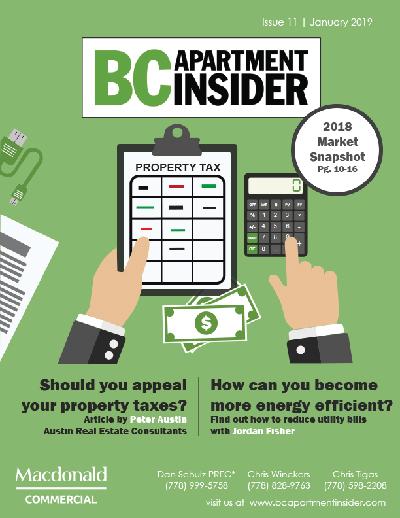 bcai-report-issue11
