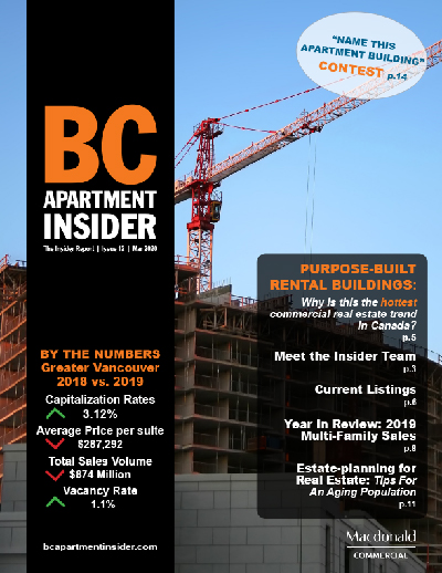 bcai-report-issue12