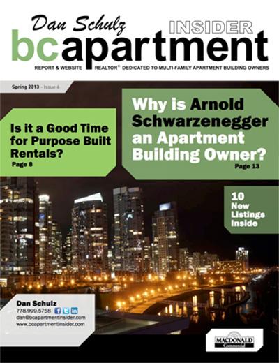 bcai-report-issue6