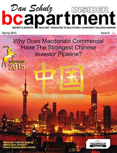 bcai-report-issue8